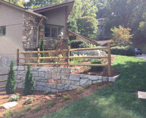 house-with-vertiblock