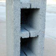 cement-block