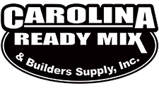 Carolina Ready Mix & Builders Supply Inc.
