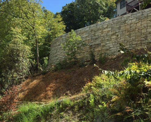 big-vertiblock-retaining wall